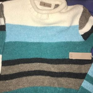 $6 sweater special 🌸🌸🌸🌸size M (new)
